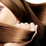 براشینگ مو چیست؟ آرایشگاه خوب در کرج   عروس سرای آنیش