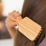 رژیم غذایی مناسب موها,آرایشگاه خوب در کرج,عروس سرای آنیش