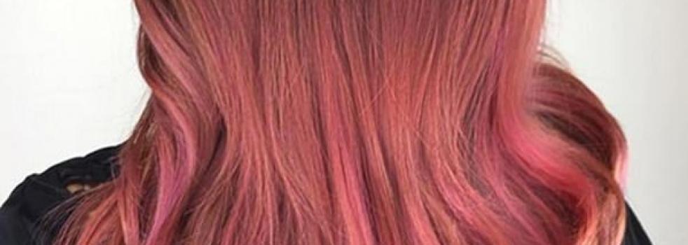 انتخاب رنگ مو متناسب با رنگ پوست،بهترین آرایشگاه در کرج،عروس سرای آنیش(۲)