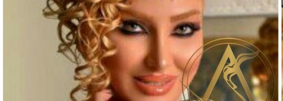 رنگ سال ۹۸ در آرایشگاه کرج آنیش بهترین آرایشگاه برای رنگ مو در کرج ۳۲۵۳۲۰۴۳