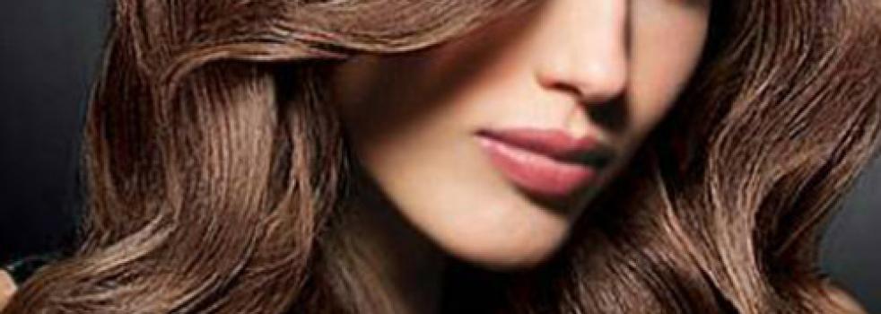 انتخاب رنگ مو متناسب با چهره،بهترین آرایشگاه در کرج،عروس سرای آنیش