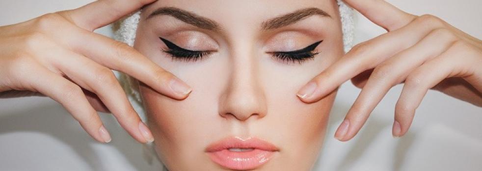 کیسه کشیدن پوست و فواید آن،بهترین آرایشگاه در کرج،عروس سرای آنیش