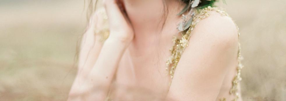عروس کده در کرج | سالن زیبایی در کرج